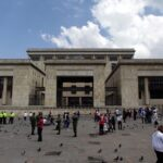 Colombia: Supremo designa investigador para casos de corrupción judicial