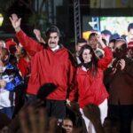 Cuba denuncia operación mundial contra Venezuela y repudia sanción a Maduro
