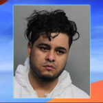 EEUU: Cae hombre que decapitó a su tía en Miami y arrojó cadáver a la basura