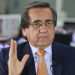 Jorge del Castillo votará en favor de lista de García Belaunde