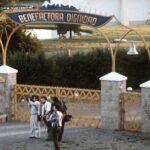 Chile: Corte Suprema anula condena de prófugo de Colonia Dignidad medio siglo después