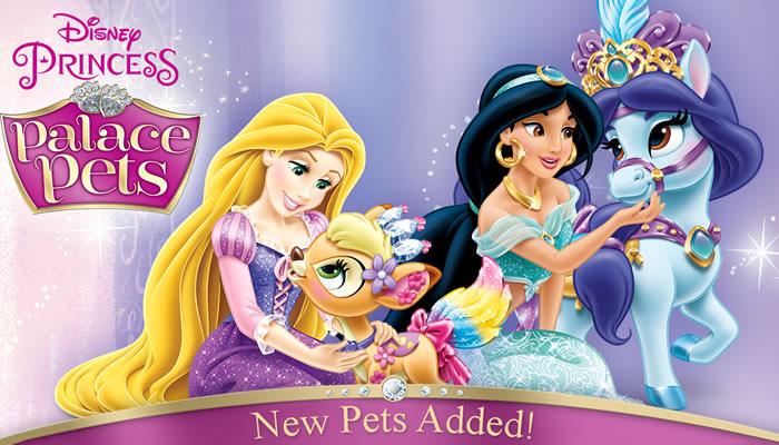 Denuncian a Disney por rastrear a niña con una app
