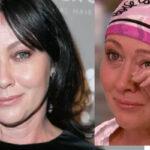EEUU: Tras dos años de luchar contra el cáncer regresa al cine Shannen Doherty