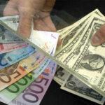 El euro toca máximos desde hace dos años y medio a US$ 1.1950