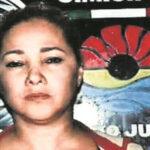 """México: Cae Leticia Rodríguez (a) """"Doña Lety"""" operadora del Chapo Guzmán (VIDEO)"""