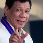 """Manila: 32 muertos en 24 horas en operación de """"guerra antidroga"""" de Duterte"""