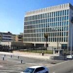 EEUU aún no culpa a ningún país por lo ocurrido a diplomáticos en Cuba