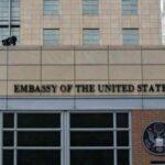 EEUU suspende tramitación de visados de no inmigrante en toda Rusia