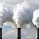 EEUU: Nueve estados acuerdan plan para reducir emisiones contaminantes