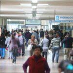 EsSalud ampliará los horarios de atención en sus establecimientos