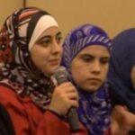 Logro histórico: Veto a bodas entre violador y víctima en Jordania
