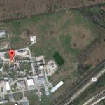 EEUU: Dos explosiones en planta química cerca de Houston