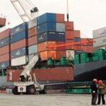 BCR: Precios de exportación del Perú crecieron 7.6 % en julio