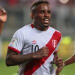 Jefferson Farfán convocado para choques contra Bolivia y Ecuador (LISTA)