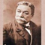 Efemérides del 3 de agosto: nace Federico Villarreal