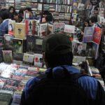 Feria del Libro de Lima: Mira las postales en el día de cierre (FOTOS)