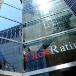 Agencia Fitch revisará la nota de EEUU si no se amplía el techo de la deuda