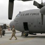 Afganistán: Mueren en un ataque armado dos empleadas de la mayor base de EEUU