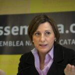 Cataluña aplaza tramitación de ley de referéndum sobre su independencia