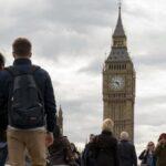 Londres ofrece libre circulación y residencia de comunitarios tras el brexit