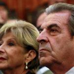 Chile: Juez establece que expresidente Frei fue asesinado y abre proceso (VIDEO)