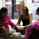 Canadá afirma que puede afrontar oleada de refugiados que llega de EEUU