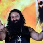 Gurú indio condenado a 20 años de cárcel por violación de discípulas