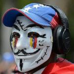 """Venezuela: """"Hackean""""páginas webs de los principales poderes públicos"""