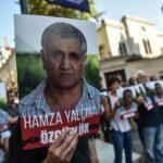 Periodista reclamado por Turquía seguirá en prisión provisional en España