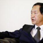 Corea del Norte afirma tener derecho a la autodefensa y seguirá política nuclear
