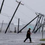 Trump declara el estado de emergencia en Luisiana