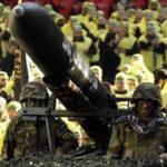 """Líbano: Hezbollah lanzó """"súper bomba de una tonelada"""" contra el Estado Islámico"""