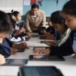 Huelga de maestros: Descontarán a profesores que no retornen a clases