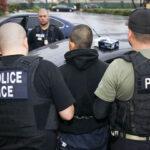 "EEUU: Juez federal bloqueó polémica ley de ""ciudades santuario"" en Texas"