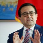 México: Confidencialidad del TLCAN no limita divulgación de la información