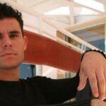 Un supuesto hijo de Julio Iglesias presentará demanda de paternidad