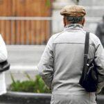 Varsovia defiende edad de jubilación diferente para hombres y mujeres