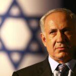 Netanyahu no adelantará elecciones pese a ser sospechoso de fraude