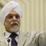 Supremo indio tumba el divorcio verbal unilateral de los musulmanes