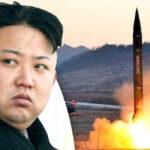 EEUU: Corea del Norte posee mini cabeza nuclear que puede instalar en misiles
