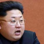 Kim Jong-un anuncia operación militar y apunta otra vez a la isla Guam (VIDEO)