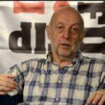 FIP pide a España que no extradite a Turquía al periodista turco Hamza Yalçin