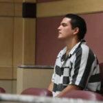 Cadena perpetua a cubano que mató a peruana por llamarlo con otro nombre