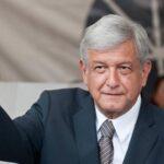 México: Movimiento de izquierda encabeza preferencias en elecciones del 2018