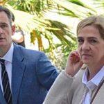 """Cuñado de Felipe VI pide absolución y alega haber sido solo """"mediador"""""""