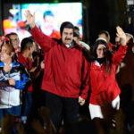 Maduro posterga para esteviernes instalación de Asamblea Constituyente