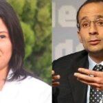 Fiscal afirma existe información extraoficial sobre Keiko en caso Odebrecht