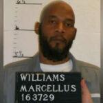 EEUU: Suspenden ejecución en último minuto ante prueba de ADN(VIDEO)