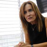 Martens: Presentan moción para interpelar a ministra de Educación