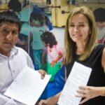 Huelga docente: Minedu logra acuerdo con sindicatos regionales (VIDEOS)